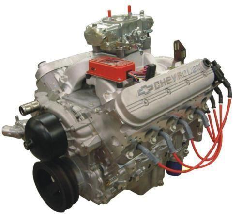 ls engine ls1 crate engine