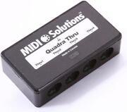 MIDI Thru