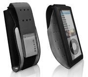 iPod Nano Running Case