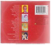 Beatles CD 1