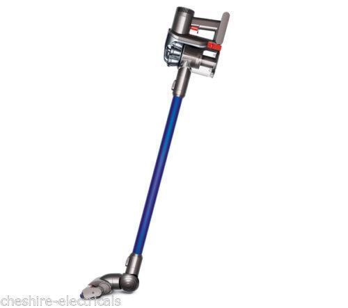 Dyson Animal Vacuum Cleaners Ebay