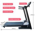 Unbranded Running Treadmills