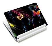 Toshiba Laptop Skins