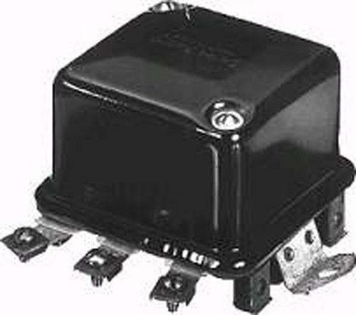 Kohler Generator Voltage Regulator : Cub cadet voltage regulator ebay