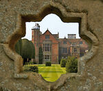 Highfield Manor Antiques