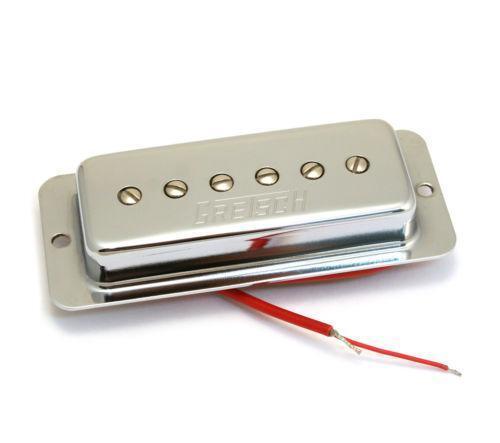 Lap Steel Guitar Parts Ebay