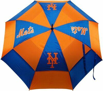 New York Mets 62