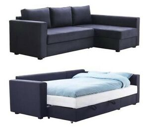 Looking for Ikea type sofa bed