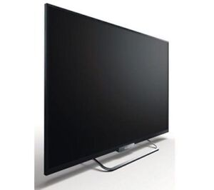 "42"" SONY 1080P 120Hz Smart LED TV - Best Model"