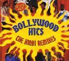 Hindi CD