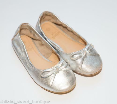 Mini Boden Shoes Ebay