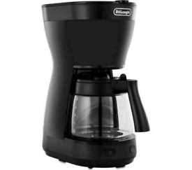 Coffee Filter Small Appliances For Sale Gumtree