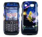 Blackberry Pearl 9100 Case