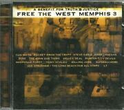 L7 CD