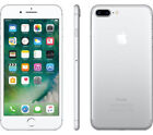 Apple iPhone 7 256GB Smartphones