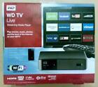 TV Media Player