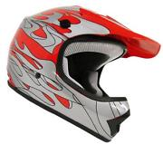 Kids ATV Helmet