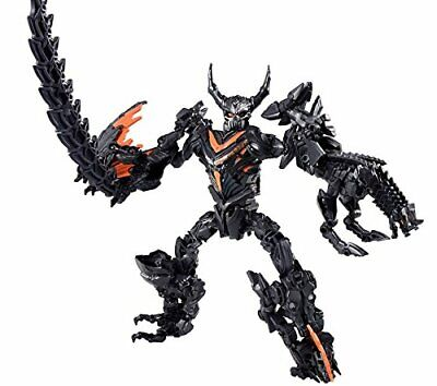 Transformers USA Toys R Us Limited INFERNOCUS the last night