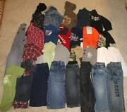 18 Month Boy Winter Clothes