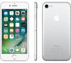 Apple iPhone 7 32GB Smartphones