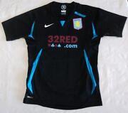 Aston Villa Boys
