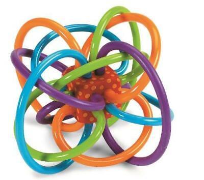 Manhattan Toy Winkle