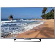 32 LED TV 1080p