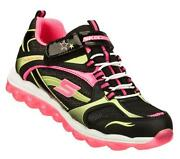 Girls Skechers 1