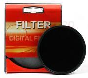 Hoya IR Filter 77mm