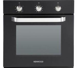 built in gas ovens - Gas Ovens