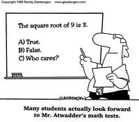 North Edmonton Math and Physics Tutor