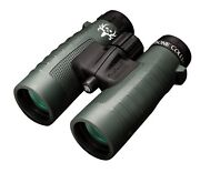 Bushnell Bone Collector Binoculars