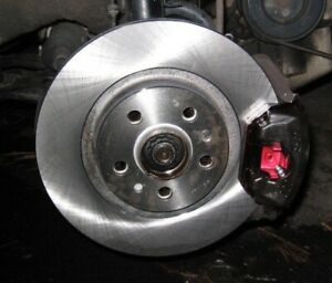 ***    BRAKES AND ROTOR CHANGE GREAT DEALS    ***   SQ1 AREA ***