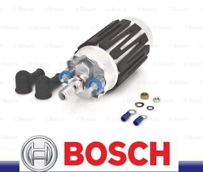BMW E87 Bremsträger Vorne TRW 6774038 34116774038