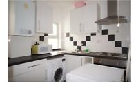 Newly Refurbished To High Standard Large 1 Bedroom en-suite Flat - Very Close to Watford J Station