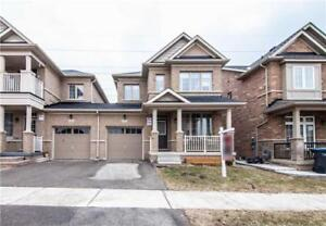 SPACIOUS 3 Bedroom Detached House @ BRAMPTON $712,400 ONLY
