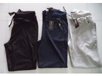 Ralph Lauren Mens Track Pants for Wholesale Only