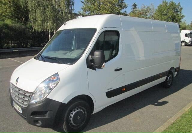 Cheapest Man and van for hire in Edinburgh