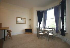 LOVELY ONE BED FLAT, VERY MODERN, STYLISH BATHROOM AND LOCATED ON QUIET CLOSE! NEAR TUBE!