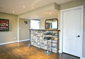 Gorgeous less than 2 year old bungalow for sale Peterborough Peterborough Area image 4
