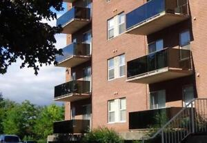 Special Offer: 1 Month FREE on Desirable 1 Bedroom Suites Sarnia Sarnia Area image 2