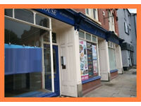 ( SK1 - Stockport Offices ) Desk Office Space to Rent in Stockport