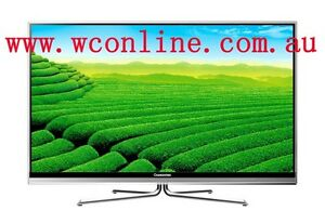 cheap TV: led tv at discount price in Melbourne | Ausmart Nunawading Whitehorse Area Preview