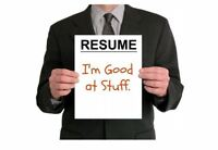 Resume , Cover-letter writing service with Interview guarantee*!