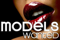 Promotional Models wanted for Party Canada projects