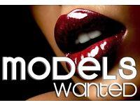 photo-shoot model needed