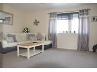 Spacious 1 bedroom flat for sale in kinmylies inverness perfect for investors