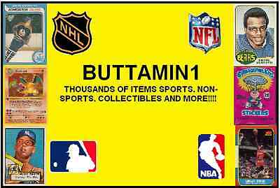 buttamin1