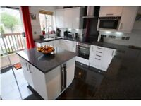 3 bedroom house in St. Pauls Road, Newton Abbot