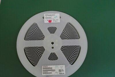 47uf 20v Sanyo Capacitor 20tqc47myf Tantalum Polymer Poscap Rohs 7343 5pcs